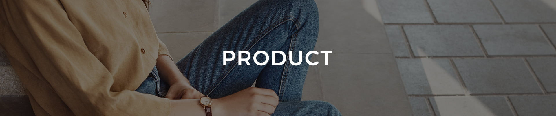 3-Product_02