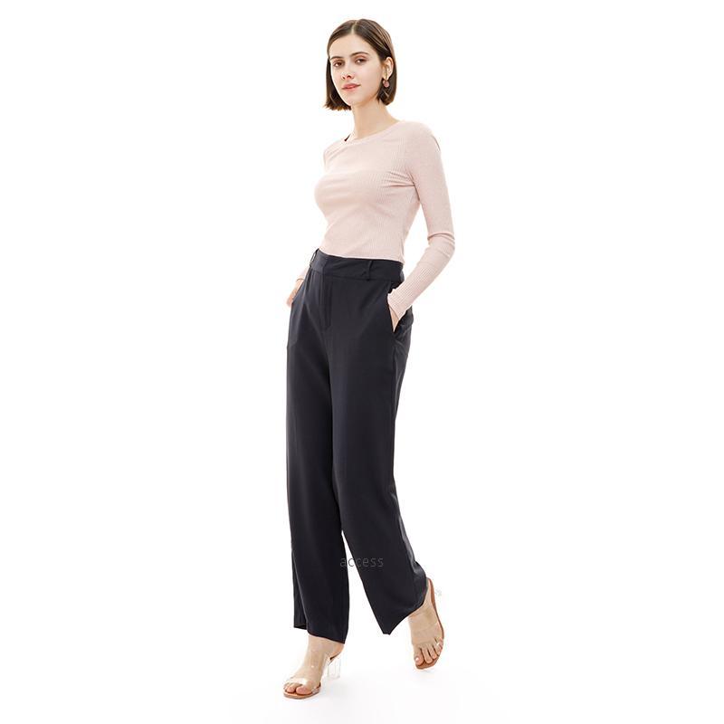 palazzo pants women